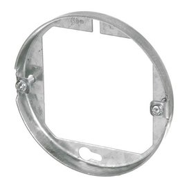 VISTA OBEX - 1/2'' DEEP EXTENSION RING
