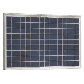 SOLAR 30W SOLAR MODULE FOR 12V SYSTEMS CUL, C1D2