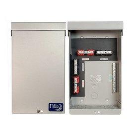 SOLAR MIDNITE 1000V TRANSITION BOX