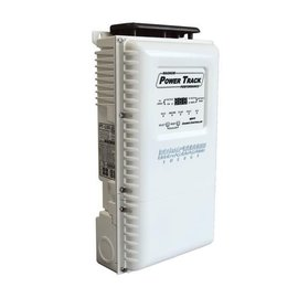 SOLAR MAGNUM MPPT CHARGE CONTROLLER, 100A, 12/24/48VDC