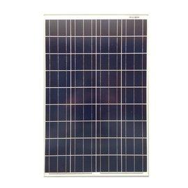 SOLAR STARK 85W SOLAR MODULE FOR 12V SYSTEMS (CUL, C1D2)