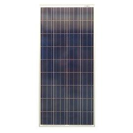SOLAR STARK 160W SOLAR MODULE FOR 12V SYSTEMS (CUL, C1D2)