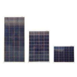 SOLAR STARK 10W SOLAR MODULE FOR 12V SYSTEMS (CUL, C1D2)