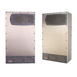 SOLAR RADIAN 4000W 120/240VAC ADV GRID-INTERACTIVE AND STANDALONE
