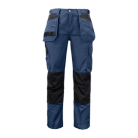 RACKATIERS MID WEIGHT MULTI POCKET PANTS SIZE 42/32