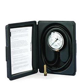 GENERAC GAS PRESSURE TESTER 0C8013A