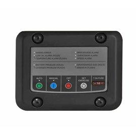 GENERAC POWERPACT CONTROLLER 0K4759B