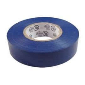 VISTA ELECTRICAL TAPE-66' - BLUE