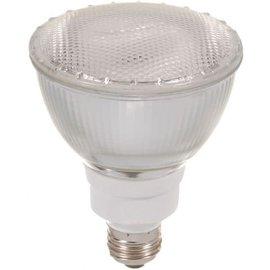 VISTA PAR30 FLOODLIGHT - 15W-3000K - 1/PACK