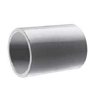 IPEX 1-1/2'' PVC COUPLING