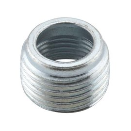 HALEX 1-1/4'' X 1'' REDUCING BUSHINGS