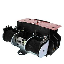 GENERAC XFRSW HSB 200A 2P 250V 0L2911