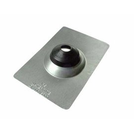HALEX 2-1/2'' ROOF FLASHING