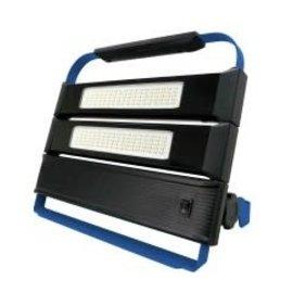 VISTA LED TRI-PANEL MULTI-DIRECTIONAL WORK LIGHT