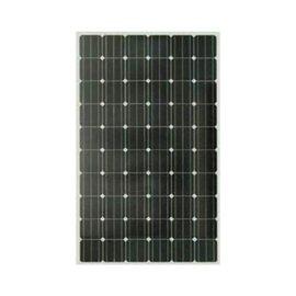SOLAR HES 275W MODULE, 60 CELL, MONO