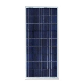 SOLAR HES 50W SOLAR MODULE FOR 12V SYSTEMS (CE)