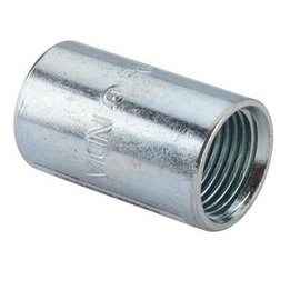 HALEX 1/2'' COUPLINGS