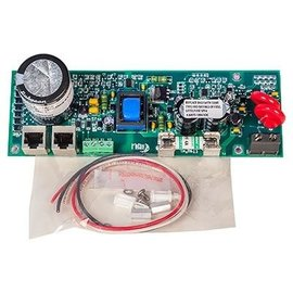 SOLAR MIDNITE RAPID SHUTDOWN CIRCUIT BOARD
