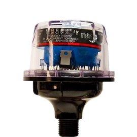 SOLAR MIDNITE LIGHTNING ARRESTOR-600VDC