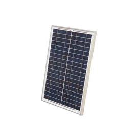 SOLAR 20W SOLAR MODULE FOR 12V SYSTEMS CUL, C1D2