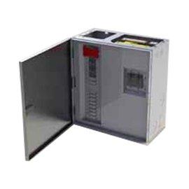 SOLAR GSLC RAW BOX
