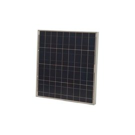 SOLAR 55W SOLAR MODULE FOR 12V SYSTEMS CUL, C1D2