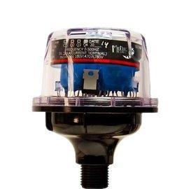 SOLAR MIDNITE LIGHTNING ARRESTOR-AC OR 300VDC