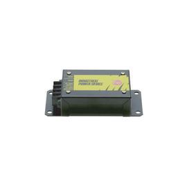 SOLAR 24V - 12V / 5 AMP POWER CONVERTER FOR HAZARDOUS LOCATIONS - 2 LEFT