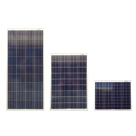 SOLAR STARK 30W SOLAR MODULE FOR 12V SYSTEMS (CUL, C1D2)