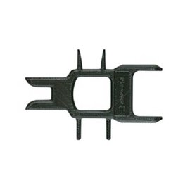SOLAR CABLE DISCONNECT TOOL, Q SERIES, EACH