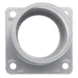 NAPCO 1-1/4'' PVC METER HUB SCEPTER