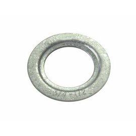 HALEX 1-1/4'' X 1'' REDUCING WASHERS