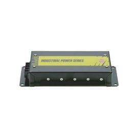 SOLAR 24V - 12V / 10 AMP POWER CONVERTER