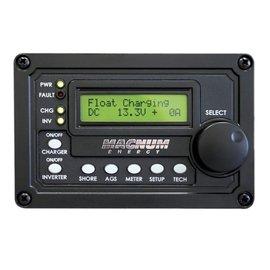 SOLAR REMOTE W/ LCD DISPLAY, 50'