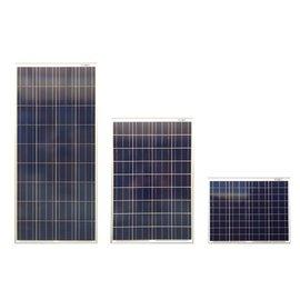 SOLAR STARK 125W SOLAR MODULE FOR 12V SYSTEMS (CUL, C1D2)