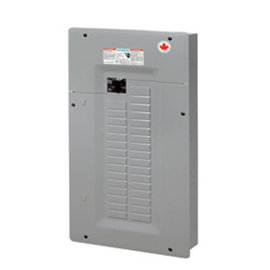 SIEMENS Panel SIEMENS 100A 32-SPACE 64-CIRCUIT TYPE SEQ MAIN BREAKER LOAD CENTER  ***WILL SHIP AT CUSTOMERS OWN DISCRETION DUE TO DAMAGES FROM SHIPPING COMPANY***  **ADDITIONAL CHARGES MAY APPLY***