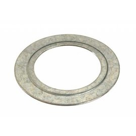 HALEX 2'' X 1/2'' REDUCING WASHERS
