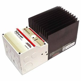 SOLAR TRISTAR 45A MPPT CHARGE CONTROLLER
