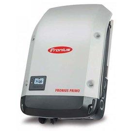 SOLAR FRONIUS PRIMO 10.0-1 AFCI & DATAMANAGER