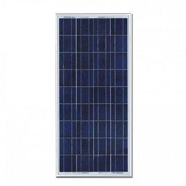 SOLAR HES 160W SOLAR MODULE FOR 12V SYSTEMS CUL