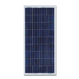 SOLAR HES 100W SOLAR MODULE FOR 12V SYSTEMS CUL