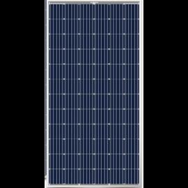SOLAR HANSOL 340W 72 CELL MONO MODULE 40MM FRAME