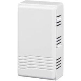 VISTA BUILDER'S CHIME KIT - WHITE