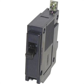 COMMANDER 1 POLE 40A BOLT ON CIRCUIT BREAKER QBH40