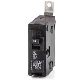 SIEMENS SIEMENS 1 POLE 45A BOLT-ON BREAKER B145