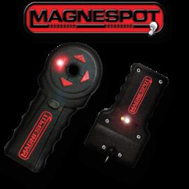 RACKATIERS MAGNESPOT
