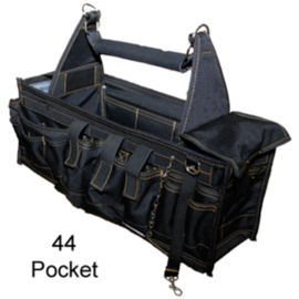 RACKATIERS LARGE SUPER TRAY TOOL CARRIER
