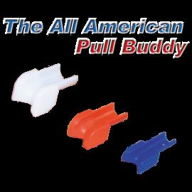 """RACKATIERS ALL AMERICAN PULL BUDDY MULTI-PACK (2EA 1/2"""", 3/4"""", 1"""")"""