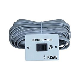 SOLAR REMOTE ON/OFF SWITCH MW & SW INVERTERS