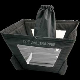 RACKATIERS DRYWALL TRAPPER